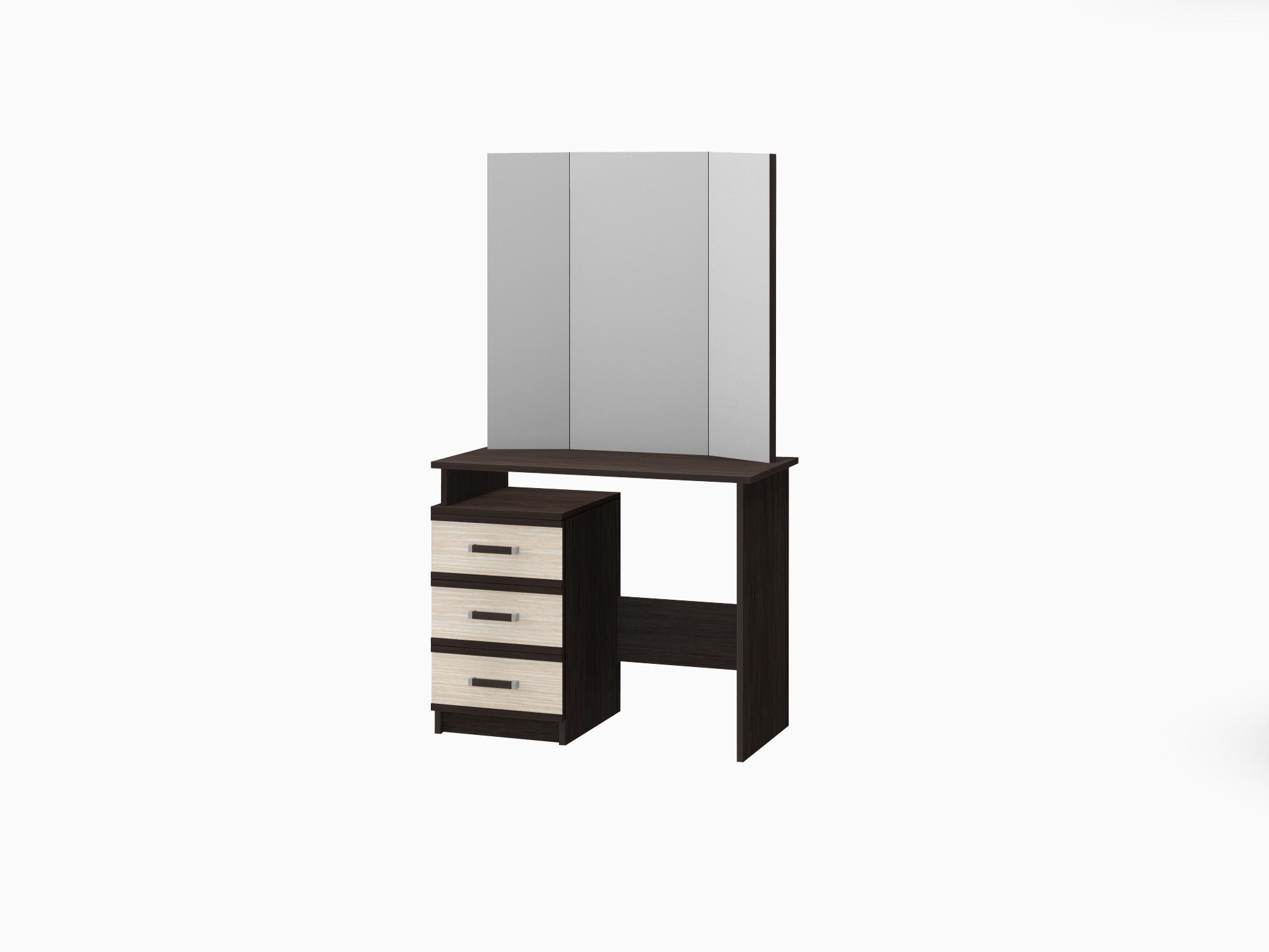Продажа мебели в интернет-магазине ВашаКомната.РФ – фото 1.103